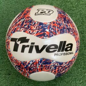 Bola Futebol de Campo - Feminino, PU Ultra Soft
