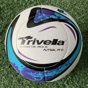 Bola Futsal Adulto C8 PRO Termofusão
